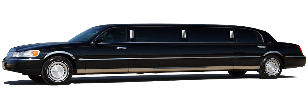 lincoln stretch limo service ca